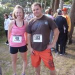 Huntington Beach Fun Sun Run 5k – 2009 Race Recap