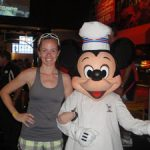 runDisney Meet-Up and Eat-Up!