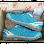 Merrell Bare Access Arc 2 review