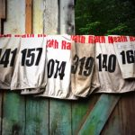 2013 Death Race recap