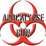 Run the Apocalypse – Swanzey, NH – race preview