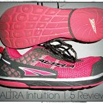 Altra Intuition 1.5 Review