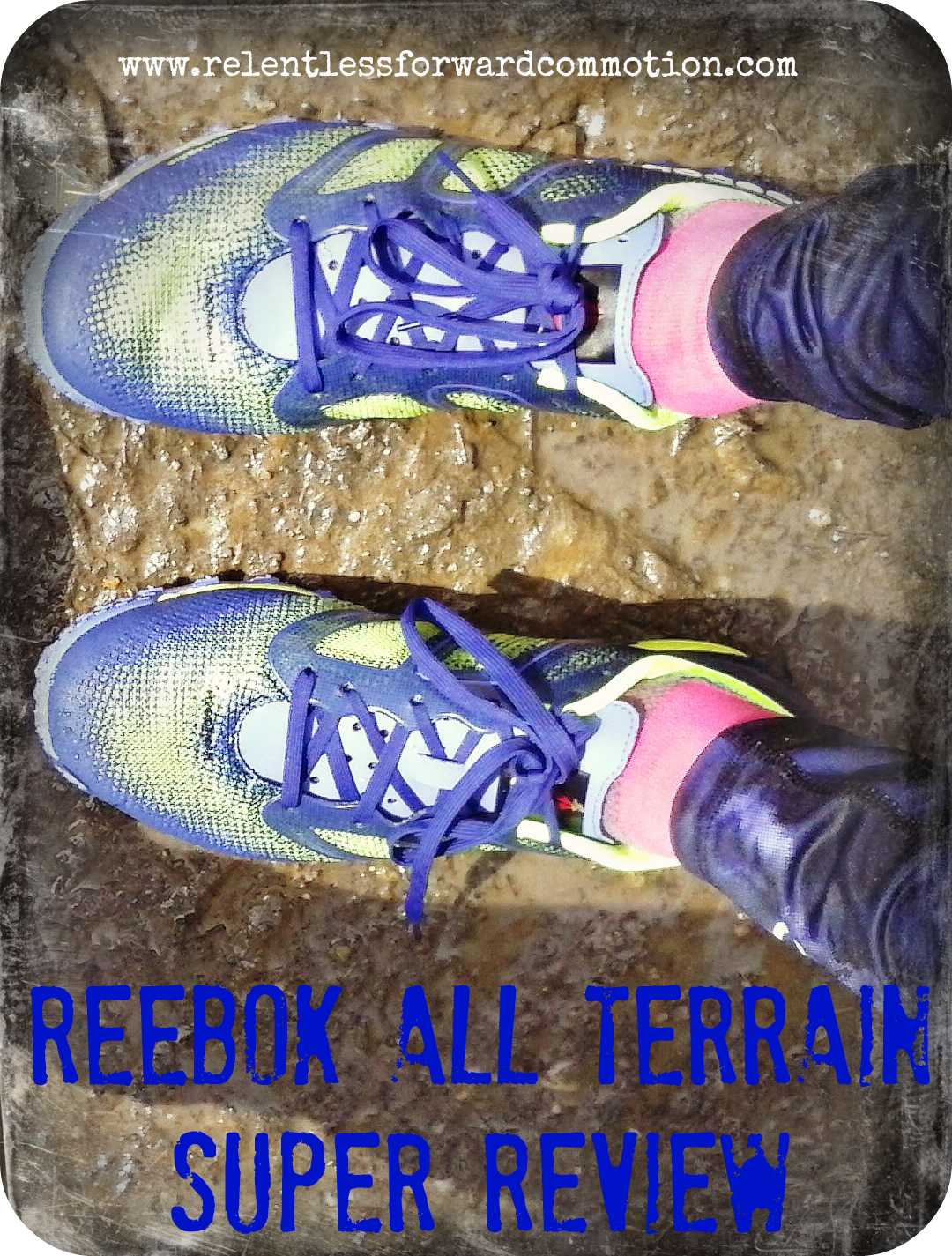 0e3cb8075fafb2 Reebok All Terrain Super Review (OCR Spartan Shoe)