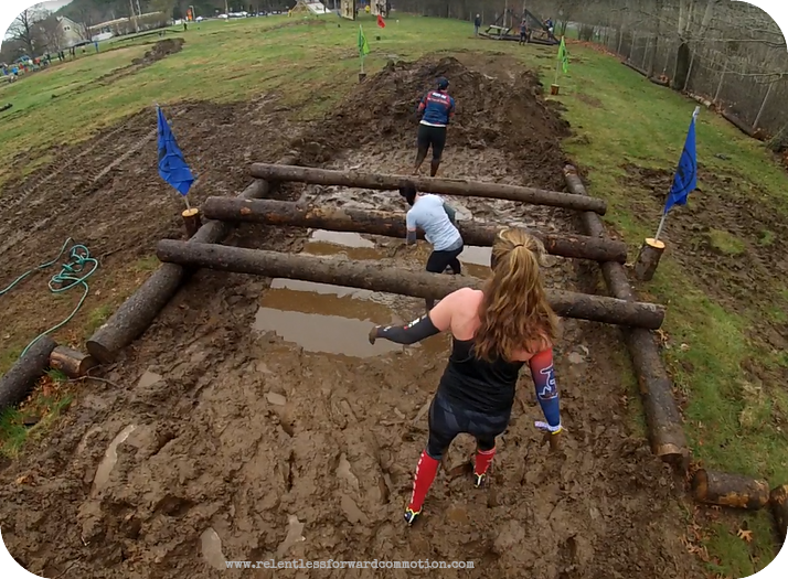 Reebok Spartan Invitational 20