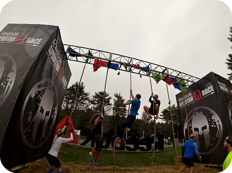 Reebok Spartan Invitational 3
