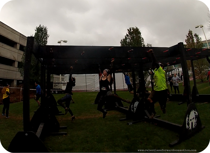 Reebok Spartan Invitational 7