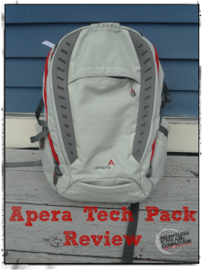 Apera Tech Pack Review