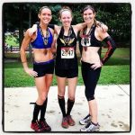 Mud Guts & Glory Review