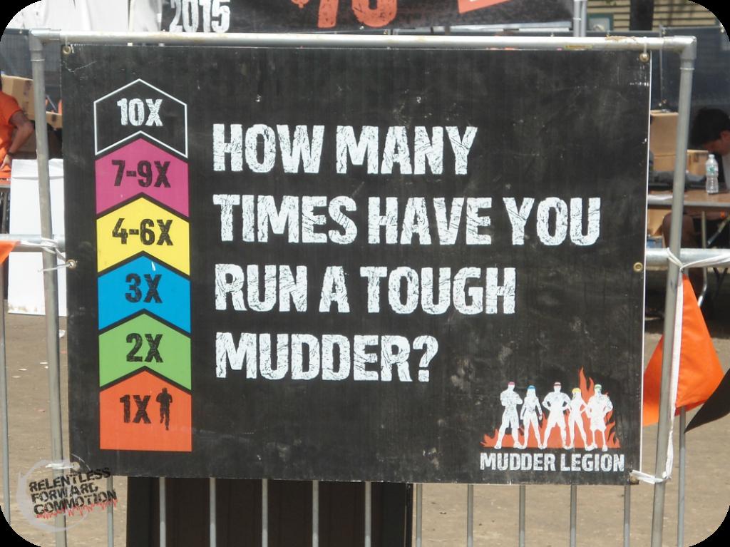 Tough-Mudder-Legionnaire-
