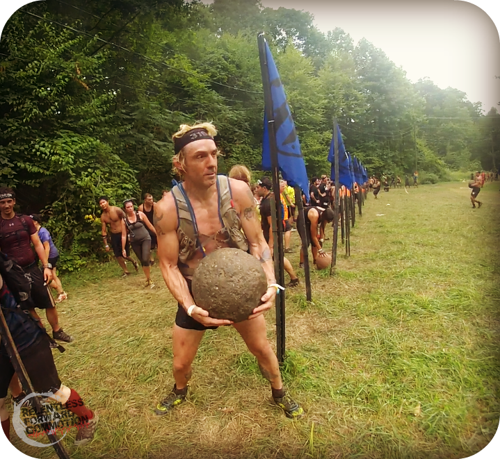 Tri State Spartan Atlas Carry