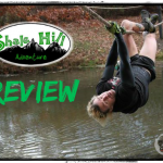 Shale Hill Adventure Farm – Review