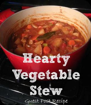 Veggie Stew pin