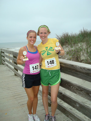Sun Fun Beach Run Myrtle Beach