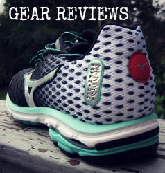 GEAR-REVIEWS