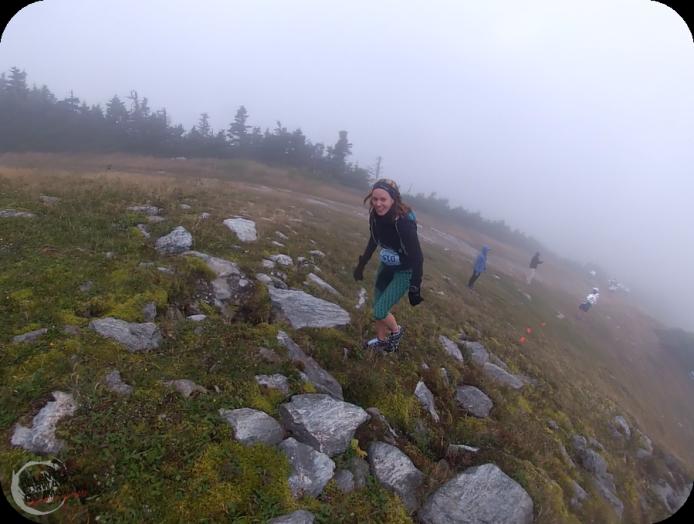 O2X-last-climb