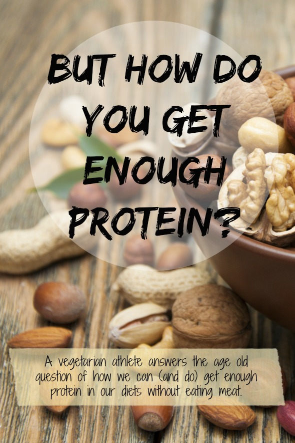 Protein Pin