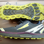 Altra Lone Peak 2.0 Review