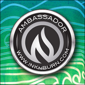 Amb-Badge-Flow