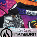 INKnBURN Review: Take 2