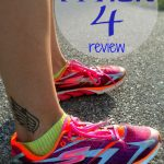 Skechers GoRun 4 Review