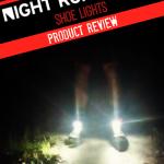 Night Runner 270° Review