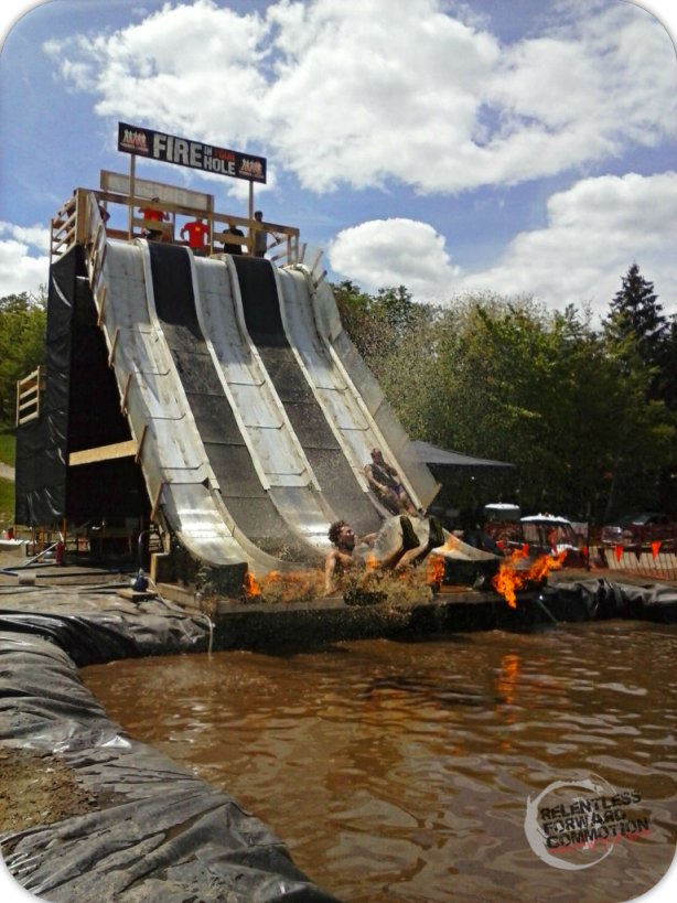 Tough-Mudder-Fire-in-your-Hole