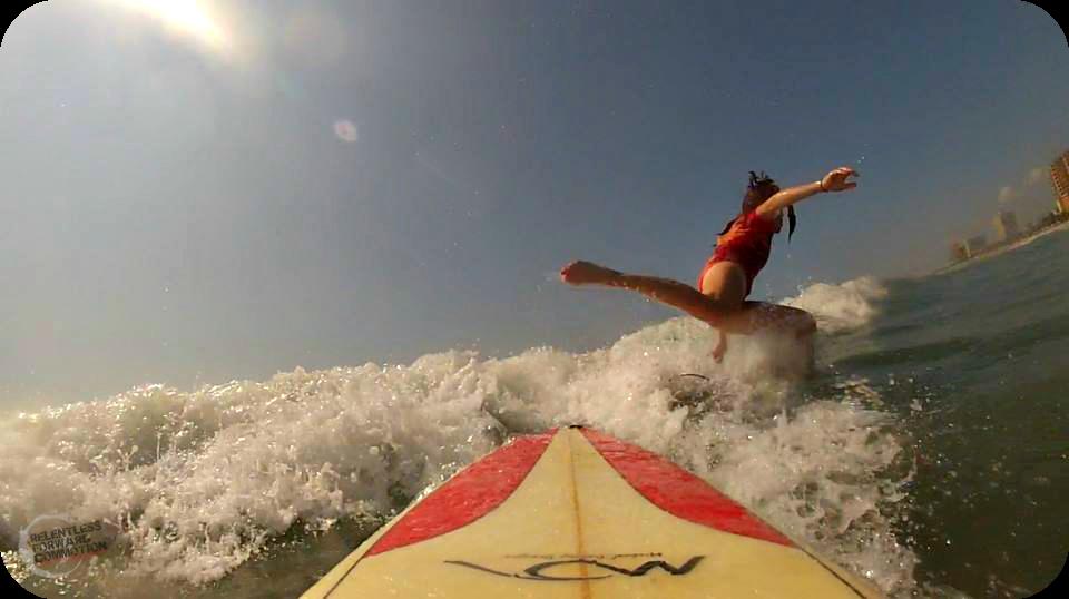 surf myrtle beach