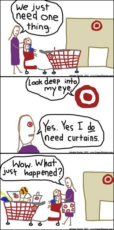 target-shopping-cartoon-homemakerchic-com-1cyview