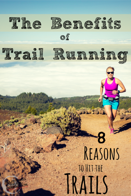 8-Benefits-of-Trail-Running