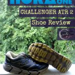 HOKA Challenger ATR 2 Review