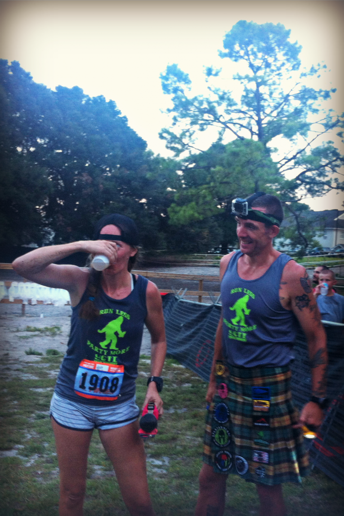Copperhead 20K Beer 4