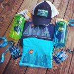 2016 TransRockies Run: Preface