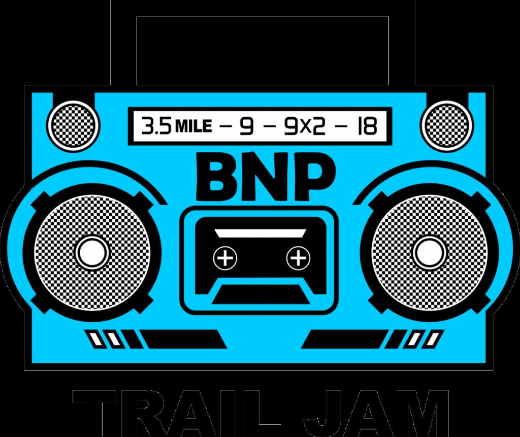 BNP-Blue-Color-png-1-e1481218896314