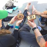 2017 Knock on Wood 100 Miler – Race Report