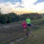 2017 Scorched Trails 10K – Race Review – Directors Edition