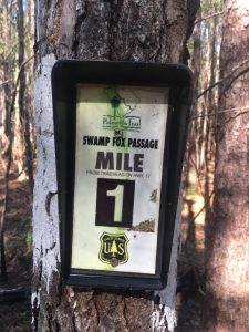 2017 Swamp Fox Ultra Recap