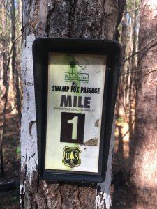 2017 Swamp Fox Ultra Recap