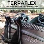Xero TerraFlex Trail Running Shoe Review
