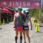 Tuck Fest: A Trail Runner's Review