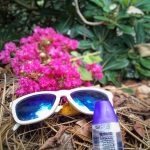 Eye Health for Runners: 3 Preventative Steps I Take