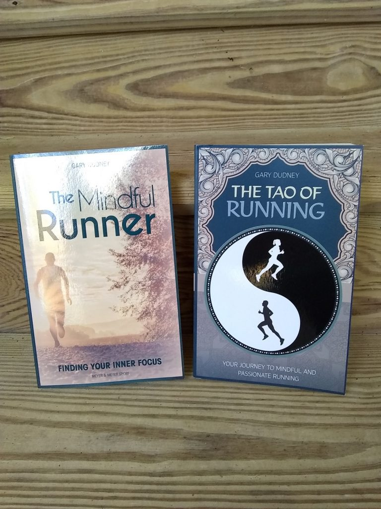 Gary Dudney Books