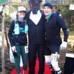 2018 Hairy Bison 15K/30K Recap