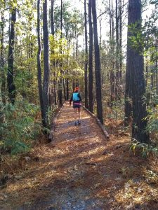 Why I Run Ultras: Chapter 1 – Failure vs. Success