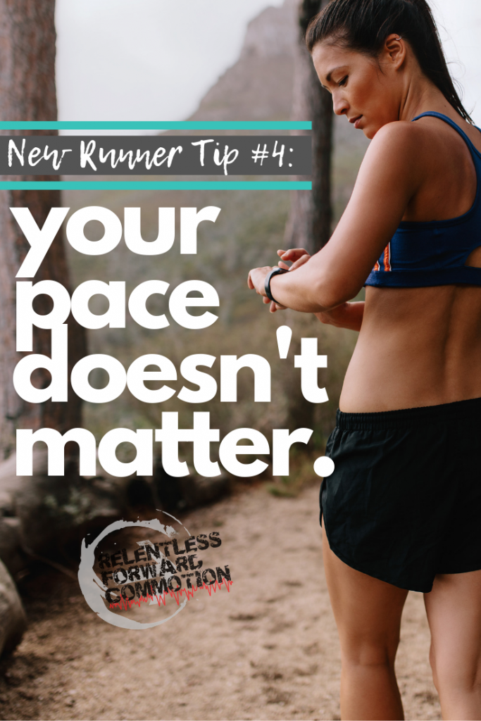 Everything You Need to Know about Running: A Beginners Guide to Getting Started