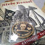 Revenge of Stede Bonnet Trail Race – 2019 Recap