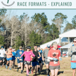 7 Ultramarathon Race Formats Explained