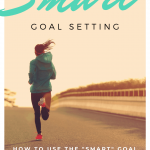 SMART Goal Setting for Runners