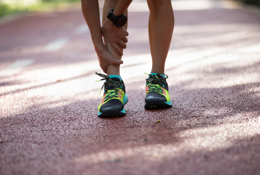 Running With Shin Pain: 10 Tips for Treatment and Prevention of Shin Splints
