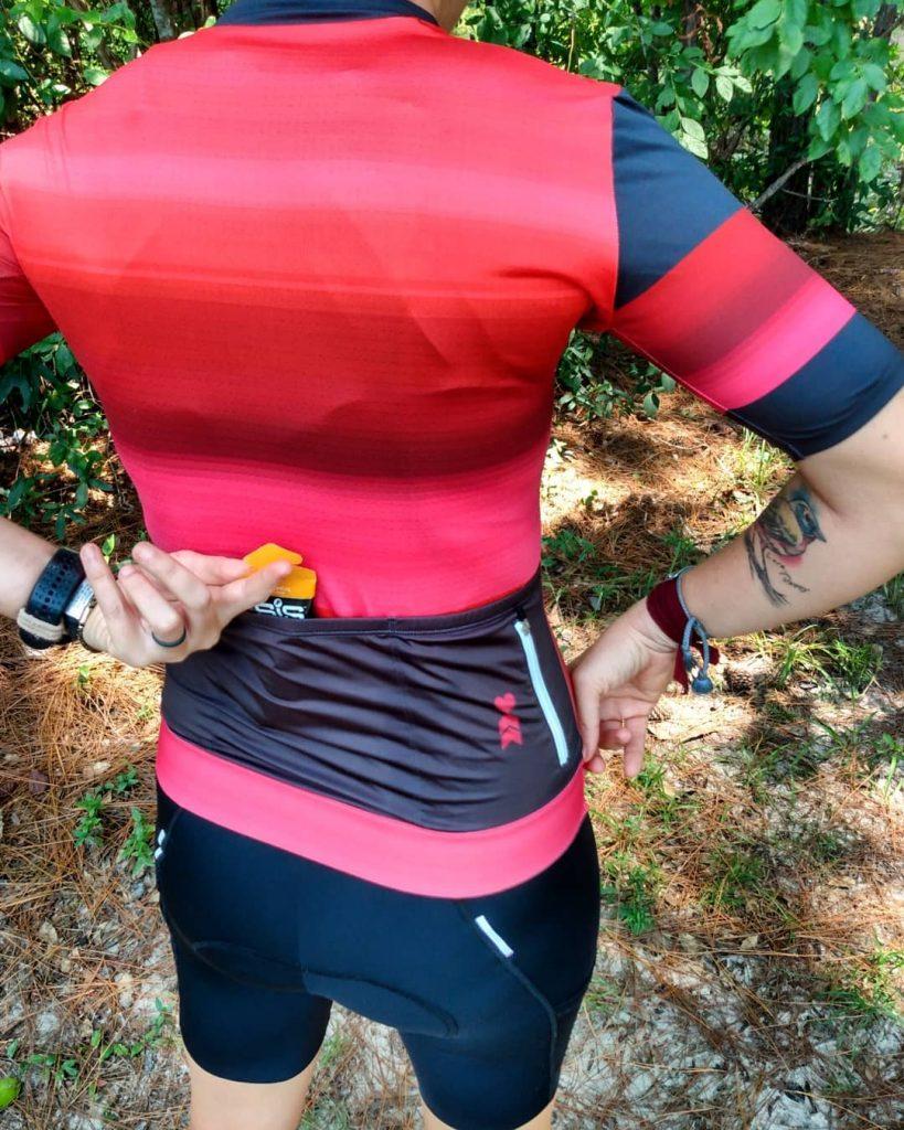 Coeur Sports Lisse Elite Bib Shorts Review