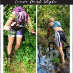 How to Train for an Adventure Race – Team Hart Style